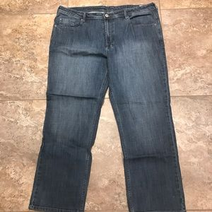 Buffalo David Bitton Jackson X Men's Jeans